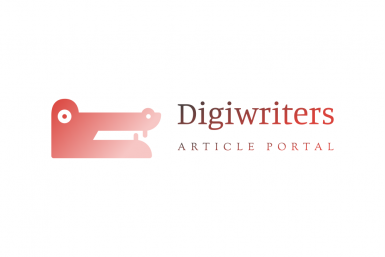 Digiwriters